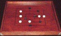 Molenspel (1) [200x150]