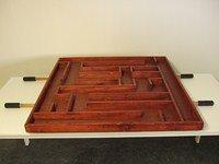 labyrint [200x150]