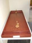 Tafelhockey [200x150]